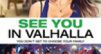 Program tv ieri See You in Valhalla Diva Universal