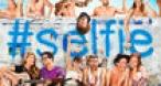 Program tv maine #Selfie PRO TV