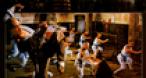 Program tv maine Shaolin Si Digi Film