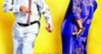 Program tv ieri Shirin Farhad drumul dragostei Bollywood TV