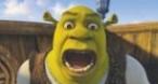 Program tv maine Shrek al Treilea Digi Film