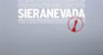 Program tv ieri Sieranevada HBO
