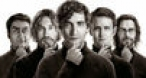 Program tv ieri Silicon Valley HBO