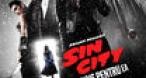 Program tv  Sin City: Am ucis pentru ea Film +