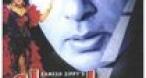 Program tv  Singurătate Bollywood TV FILM