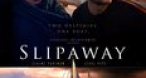 Program tv duminica Slipaway Cinemax 2