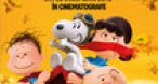 Program tv maine Snoopy și Charlie Brown: Filmul Peanuts HBO