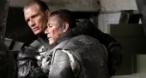 Program tv  Soldatul universal: un nou început MGM