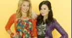 Program tv  Sonny ?i Stelu?a ei Norocoas? Disney Channel