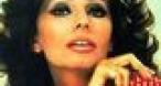 Program tv duminica Sophia Loren: povestea vietii TVR 1
