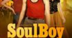 Program tv  Soulboy Sundance Channel