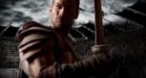 Program tv maine Spartacus AXN Sci-Fi