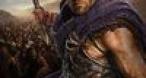 Program tv ieri Spartacus: Războiul celor blestemaţi AXN Black