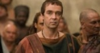 Program tv maine Spartacus: Zeii arenei AXN Sci-Fi