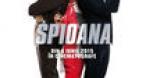 Program tv maine Spioana HBO