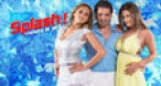 Program tv maine Splash! Vedete la apă Antena 1