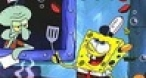 Program tv ieri SpongeBob SquarePants PRO TV