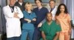 Program tv maine Stagiarii HBO