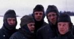 Program tv maine Stalingrad HBO