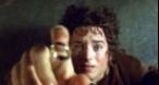 Program tv  Stăpânul inelelor: Frăția inelului Film +