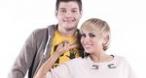 Program tv  Star Matinal... E pe val! Antena Stars