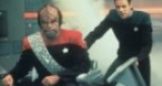 Program tv  Star Trek: Deep Space Nine AXN Sci-Fi