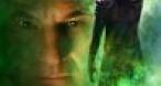 Program tv  Star Trek: Nemesis TNT