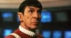 Program tv maine Star Trek V: Ultima Frontieră TCM