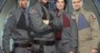 Program tv  Stargate: Atlantis Universal Channel