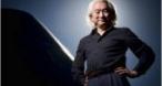 Program tv ieri Ştiinţa SF: Fizica imposibilului Discovery Science