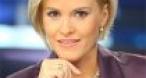 Program tv vineri Știrea zilei Kanal D