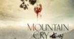 Program tv maine Strigătul muntelui Cinemax