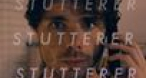 Program tv maine Stutterer Cinemax
