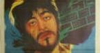 Program tv ieri Sub valul noptii Bollywood Classics