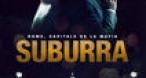 Program tv ieri Suburra HBO
