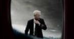 Program tv vineri Sully: Miracolul de pe râul Hudson Cinemax