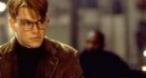 Program tv ieri Talentatul domn Ripley HBO