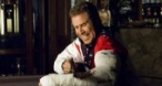 Program tv ieri Talladega Nights: Balada lui Ricky Bobby HBO