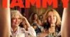 Program tv maine Tammy HBO