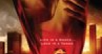 Program tv marti Tangoul Valentinei Filmbox Plus
