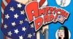 Program tv vineri Tată în stil american Pro Cinema
