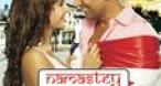 Program tv joi Te voi cuceri Bollywood FILM