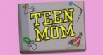 Program tv  Teen Mom Pro Cinema