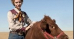 Program tv ieri Temple Grandin HBO