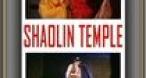 Program tv maine Templul Shaolin National TV