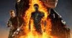 Program tv sambata, 18 march 2017 Terminator: Genisys PRO TV