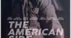 Program tv maine The American Side Sundance Channel