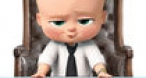 Program tv sambata The Boss Baby: Cine-i şef acasă? HBO