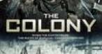 Program tv  The Colony National TV