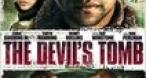 Program tv  The Devil's Tomb National TV